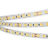Лента RT6-5050-96 24V Day White 3x (480 LED)